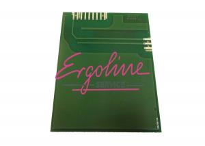 Аудио плата Ergoline Electronic II