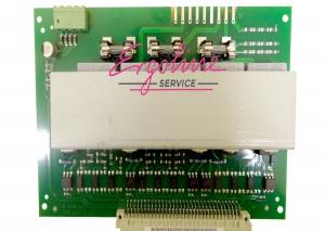 Плата вентиляции Electronic III