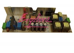 Электронный балласт для солярия Ergoline Essence 440