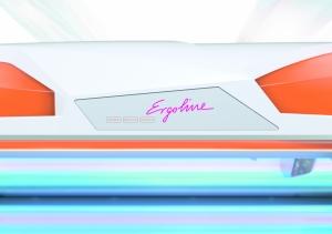 Ergoline Balance 770/ 700
