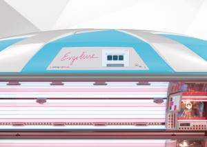 Ergoline Prestige Lightvision